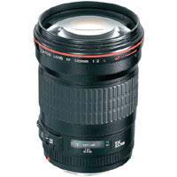 Canon EF L USM Auto Focus Lens 219 - 121