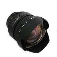 SIGMA AF FEOS for film cameras only 122 - 3