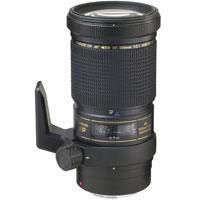 Tamron SP f Digital Macro LD IF Telephoto Auto Focus Lens For Canon 326 - 77