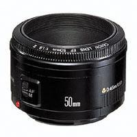 Canon EF f Normal Auto Focus Lens mm 84 - 735
