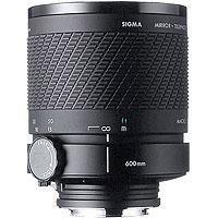 Sigma F Mirror Feos 58 - 466