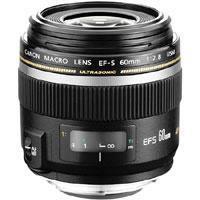 Canon Ef s Macro Usm 158 - 674