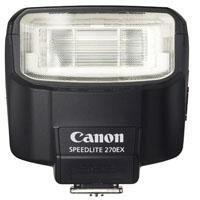 Canon eSpeedlite 69 - 470