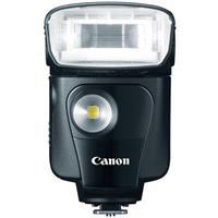 Canon eSpeedlite 118 - 763