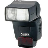 Canon eSpeedlite 221 - 365