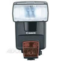 CANON EX SPEEDLITE Missing built wide panel COSMETICALLY ITS V CONDITION 138 - 582