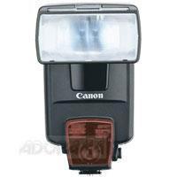 Canon eSpeedlite 323 - 27