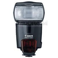 Canon eSpeedlite 144 - 607