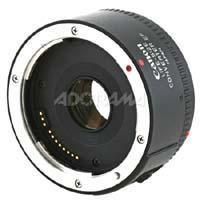 Canon Ef Life Size Converter 50 - 660