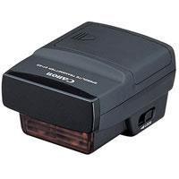 Canon Speedlite Transmitter St e 87 - 458