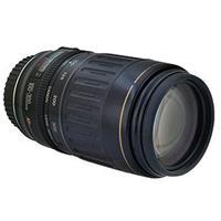 Canon EF f Auto Focus Zoom Lens 91 - 303