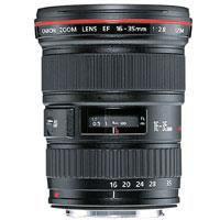 Canon EF fL Ultrasonic Auto focus Zoom lens 155 - 791