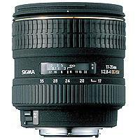 SIGMA EX DG HSM FEOS doesnt focus auto nor manual may have other issues sold as is parts COSMETICALL 111 - 110