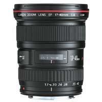 Canon Ef FL Usm 322 - 187