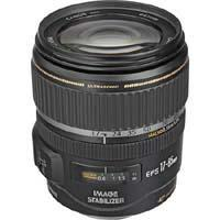 Canon Ef s F Is Usm 323 - 27