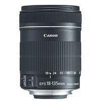 Canon Ef s Is 53 - 678