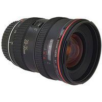 Canon Ef L  260 - 468