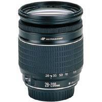 Canon Ef usm 255 - 409