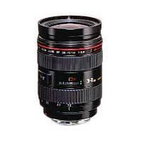 CANON EF L USM LENS Does not focus Front barrel assembly is loose Hazecondensation lens Cosmetic con 37 - 765