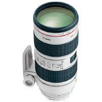 Canon Ef l Is Usm  317 - 766