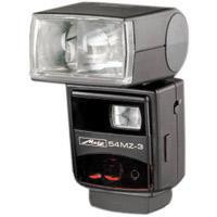 Metz Mz Flash Standard s 113 - 14