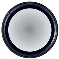 Zeiss Ikon Center Filter Zm repl 34 - 500