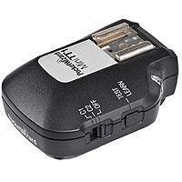 Pocket Wizard Minitt Trnsmt Canon Dslr 204 - 92
