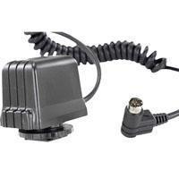 Quantum Qf Adapter Fmamiya Pro Tl 89 - 367