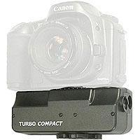 Quantum Turbo Compact Battery 277 - 663