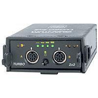 Quantum TurboBattery 125 - 538
