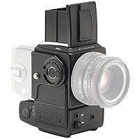 Hasselblad ELX black body 96 - 384