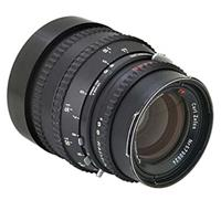 Hasselblad T S Planar Lens 117 - 393