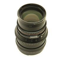 Hasselblad F T Sonnar Lens 82 - 625