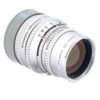 Hasselblad F C Sonnar Chrome Lens B 197 - 246