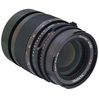 Hasselblad F CF T Sonnar Lens 34 - 500