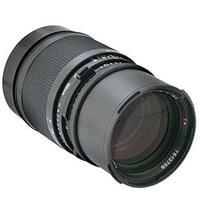 Hasselblad F Cf T Sonnar Lens 218 - 178