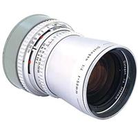 Hasselblad F C Distagon Chrome Lens 102 - 284