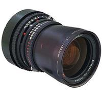 Hasselblad CT Distagon Lens 96 - 384