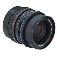 Hasselblad Cb T Lens 117 - 393