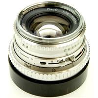 Hasselblad C Planar Chrome  239 - 543