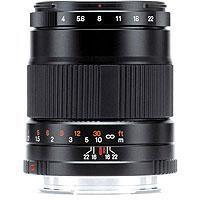 Hasselblad F Lens Fxpan  61 - 582