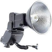 Hasselblad D Flash  167 - 542
