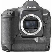 Canon Eos d Mark Megapixels Digital Slr Camera Body 306 - 139