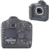 Canon Eos d Mark N Megapixels Digital Slr Camera Body 167 - 542