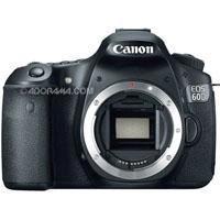 Canon Eos d Megapixels Digital Slr Camera Body 433 - 48