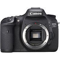Canon Eos D Megapixels Digital Slr Camera CF card slot pins are bent the flash wont stay down may ha 74 - 203