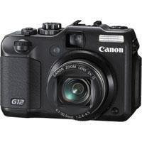 Canon Powershot Megapixels Digital Camera 166 - 709