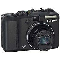 Canon Powershot Megapixels Digital Camera Kit 172 - 173