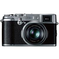 Fuji FinepDigital Camera 112 - 236