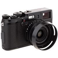 Fuji FinepLimit E Dig Camera Bk 66 - 532